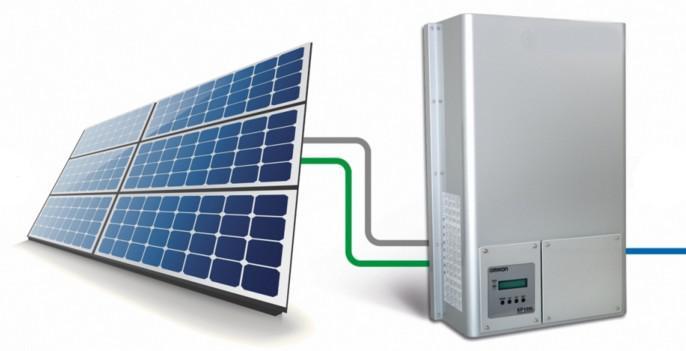 Картинки по запросу Покупка солнечных электростанций, панелей и оборудования в интернет магазине «Joule»
